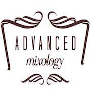 Advanced Mixology screenshot