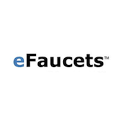 eFaucets screenshot