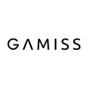 Gamiss screenshot