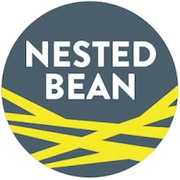 Nested Bean screenshot