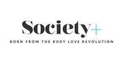 Society Plus screenshot