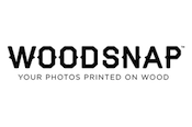 Woodsnap screenshot