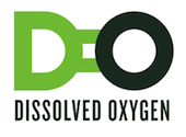 Dissolved Oxygen screenshot