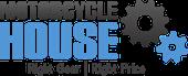 MotorcycleHouse.com screenshot