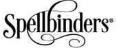Spellbinders screenshot