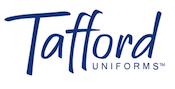 Tafford Uniforms screenshot