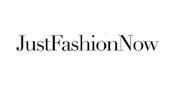 Just Fashion Now screenshot