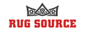 Rug Source screenshot