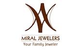 Miral Jewelers screenshot